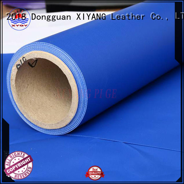 cover tent waterproofing products with good quality and pretty competitive price for carport XYQY
