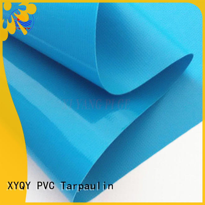 XYQY kids bouncy castle material for sale manufacturers for kids