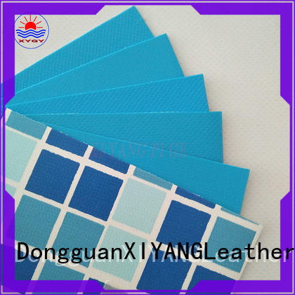 XYQY pvc 20 x 54 above ground pool Supply for child