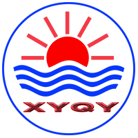 XYQY Array image1025