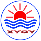cold-resistant industrial plastic water tanks tarpaulin for agriculture | XYQY