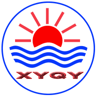 news-XYQY-img-1