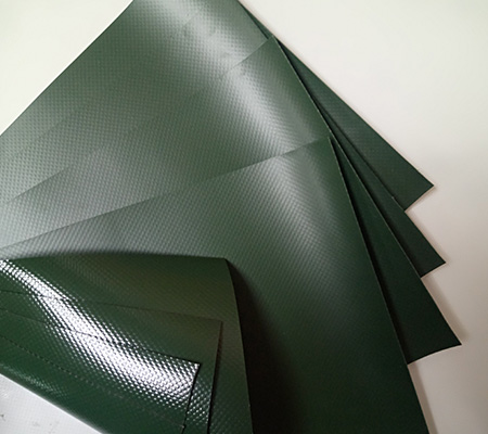 waterproof tarpaulin coated for outside XYQY-Drop Stitch fabric-pvc tarp-PVC Coated tarpaulin-XYQY-i-1