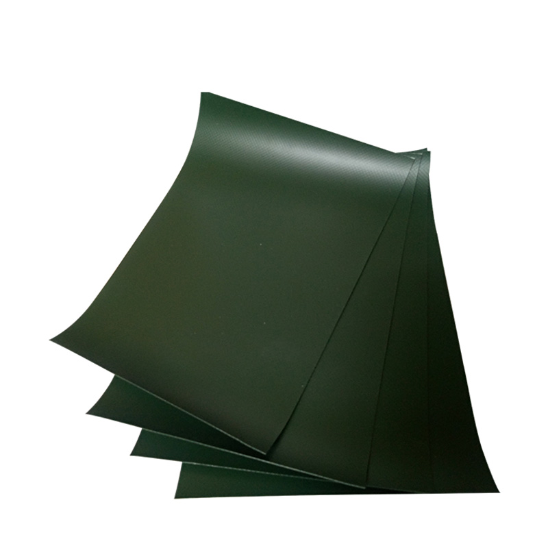 product-XYQY-waterproof tarpaulin coated for outside XYQY-img-1