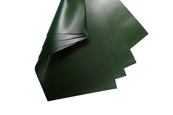 waterproof tarpaulin coated for outside XYQY-Drop Stitch fabric,pvc tarp,PVC Coated tarpaulin-XYQY-i-1