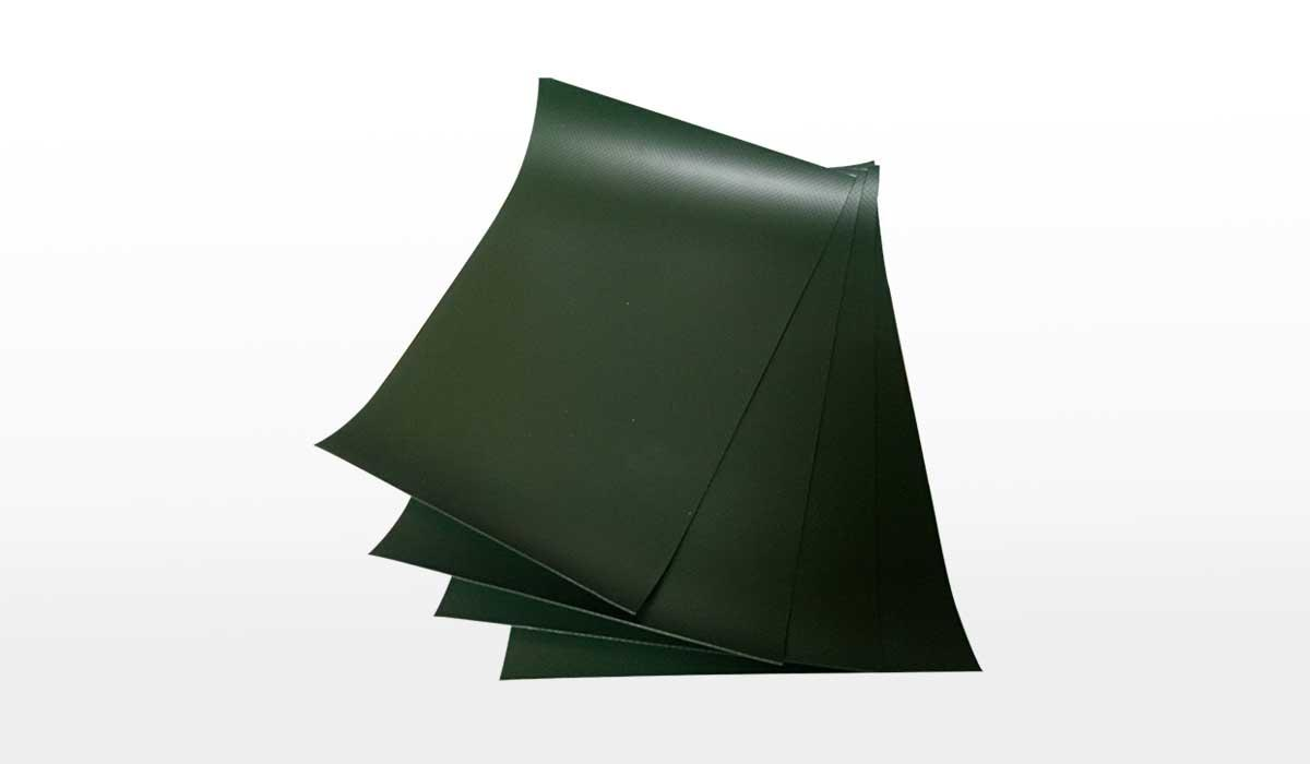 cold-resistant industrial plastic water tanks tarpaulin for agriculture
