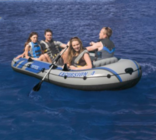 Best hypalon inflatable boat products manufacturers for kayaks-21