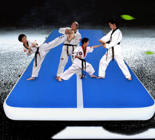 Best pvc fabric suppliers inflatable Suppliers for inflatable screens-22