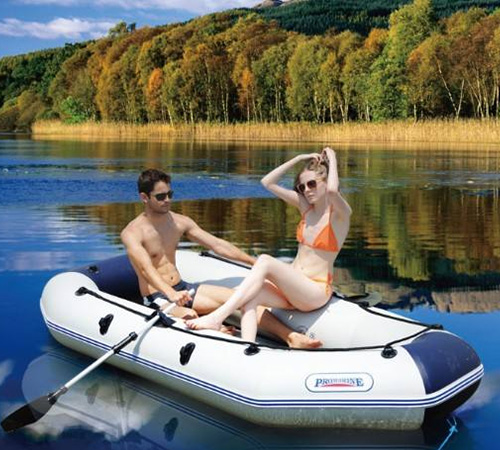 Best hypalon inflatable boat products manufacturers for kayaks-25