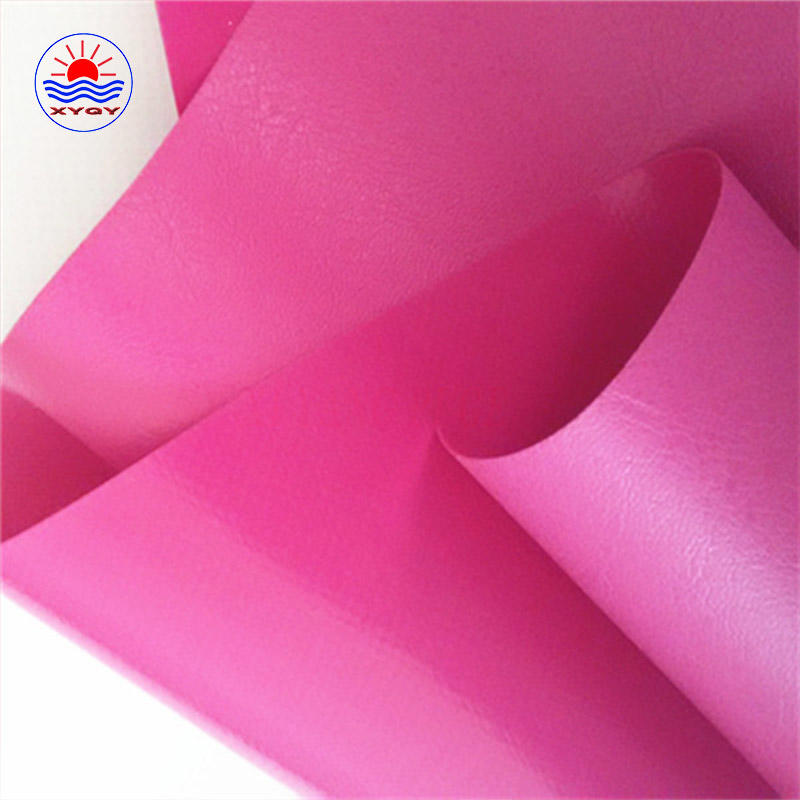 Inflatable castle for kids pvc coated tarpaulin fabric