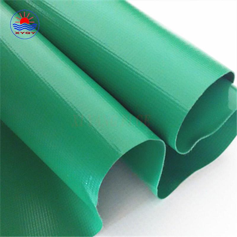 news-Drop Stitch fabric,pvc tarp,PVC Coated tarpaulin-XYQY-img-1