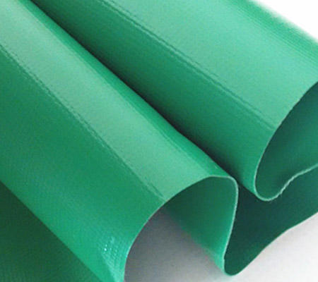 fire retardent pvc fabric pvc with tensile strength for indoor