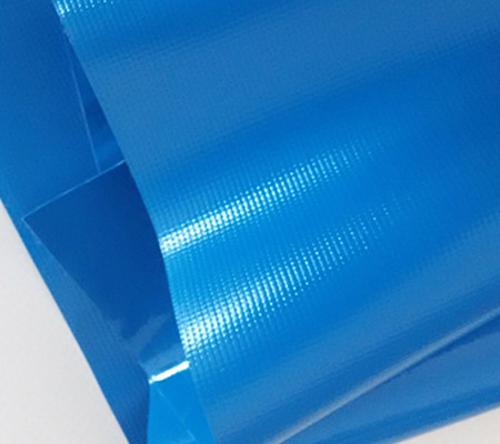 fire retardent pvc fabric pvc with tensile strength for indoor-4