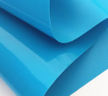 Latest inflatable fabric tarpaulin factory-5