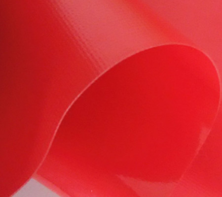 fire retardent pvc fabric pvc with tensile strength for indoor-7