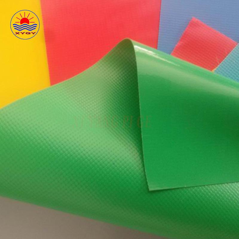 news-Drop Stitch fabric,pvc tarp,PVC Coated tarpaulin-XYQY-img-2