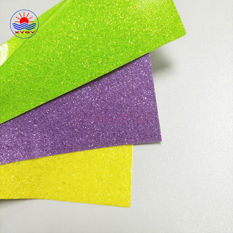 news-Drop Stitch fabric-pvc tarp-PVC Coated tarpaulin-XYQY-img