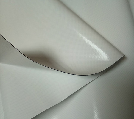 XYQY membrane tensile membrane structure for business for Exhibition buildings ETC-4