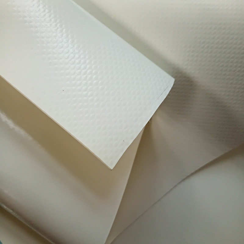XYQY membrane tensile membrane structure for business for Exhibition buildings ETC-16