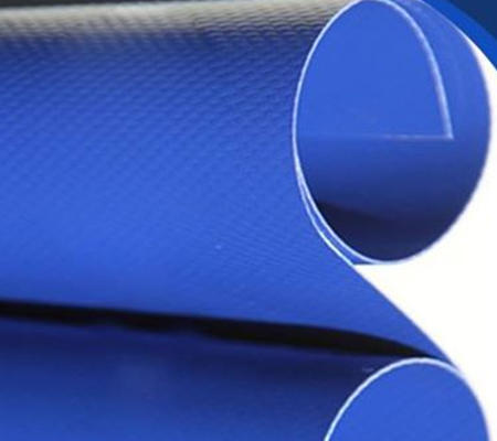 product-XYQY-XYQY Brand protection carport heavy duty pvc tarpaulin manufacture-img