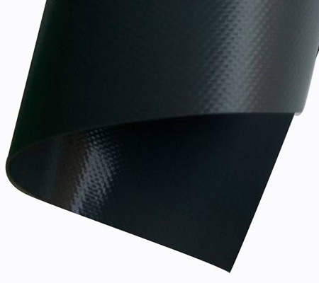 XYQY Latest architectural mesh fabric Suppliers for inflatable membrance-2