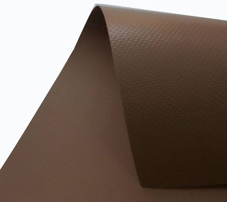XYQY Latest architectural mesh fabric Suppliers for inflatable membrance-3