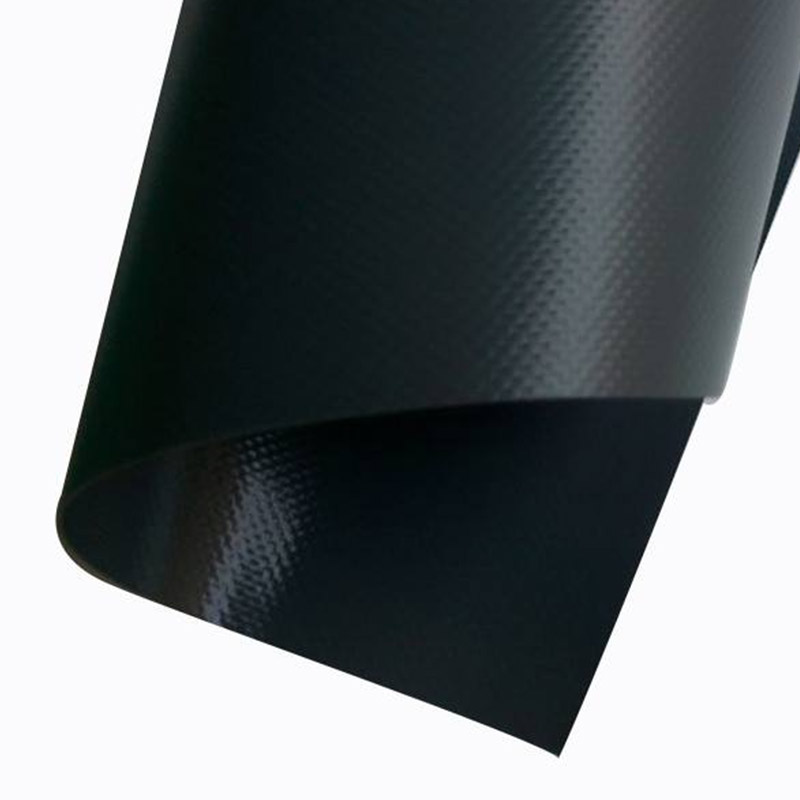 XYQY Latest architectural mesh fabric Suppliers for inflatable membrance-16