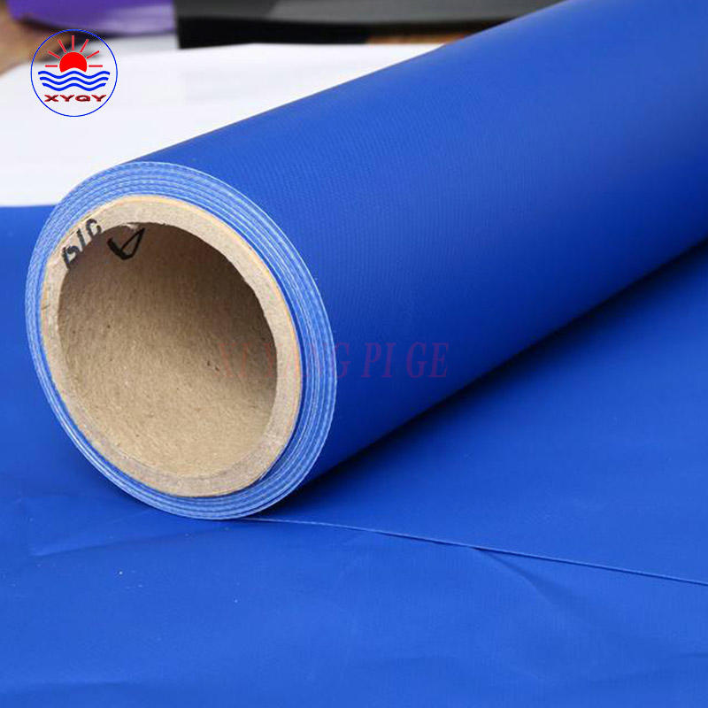 Waterproof tent tarp house tent fabric