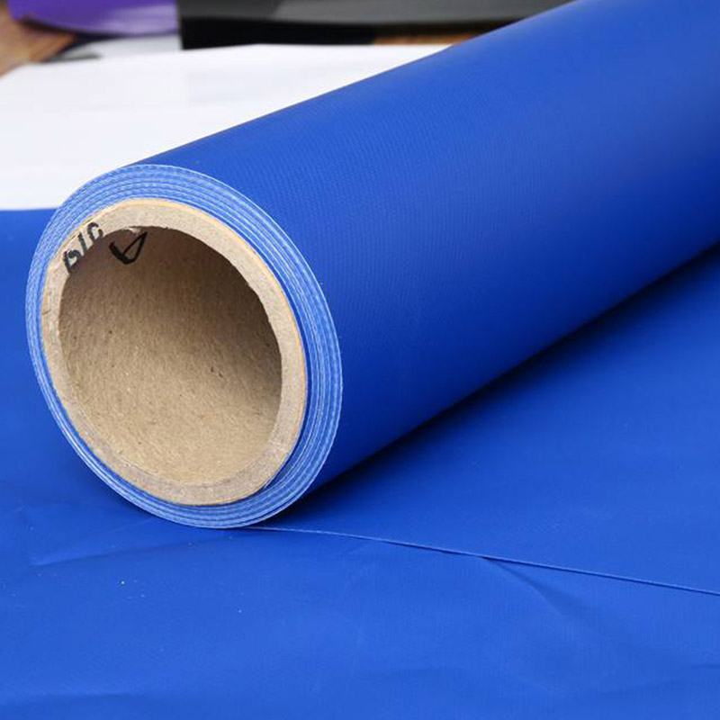 online waterproof tent fabric pvc Supply for carport-16