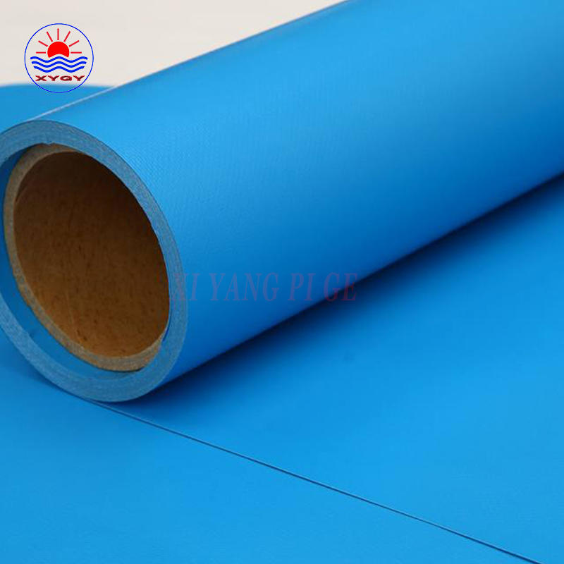 Waterproof tent tarp wedding tent fabric