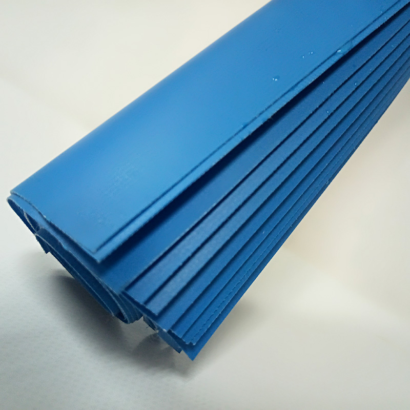 XYQY pvc tarpaulin materials fabrics Supply for awning-16