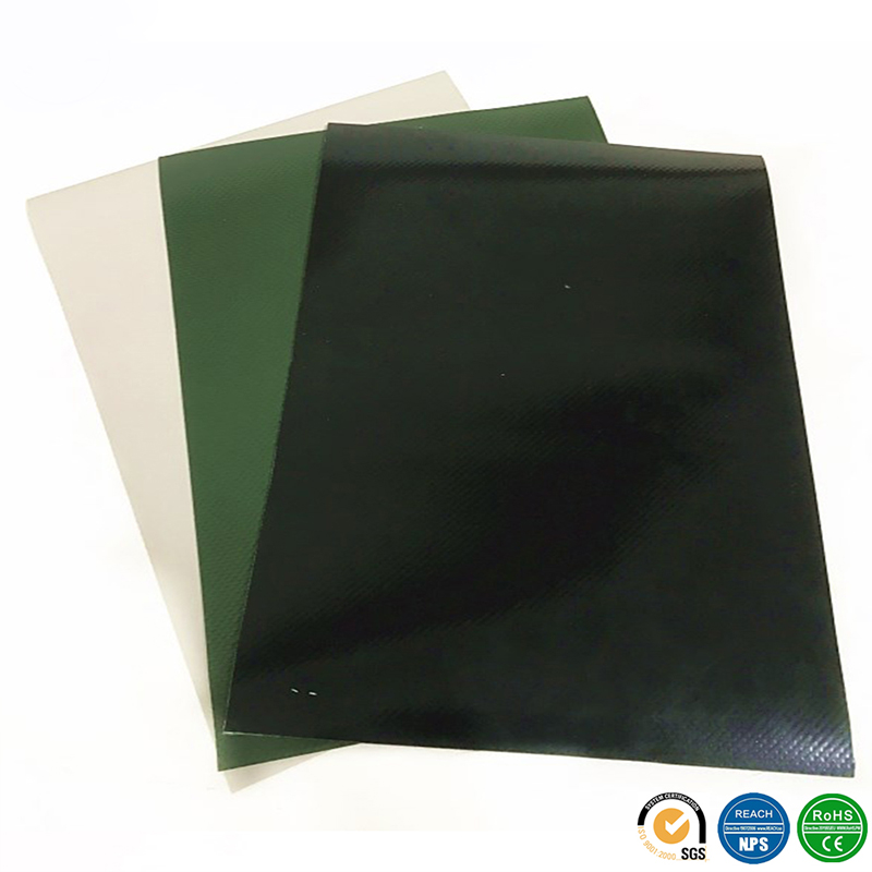 XYQY New pvc tarpaulin Supply for outside-16