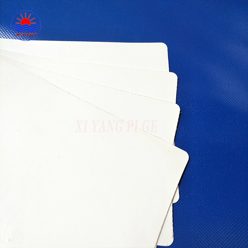 product-XYQY-XYQY pvc tarpaulin fabric with good quality and pretty competitive price for rolling do