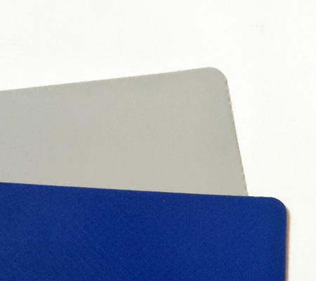 XYQY tarpaulin Tarpaulin Fabric for Rolling Door Supply for outdoor-3