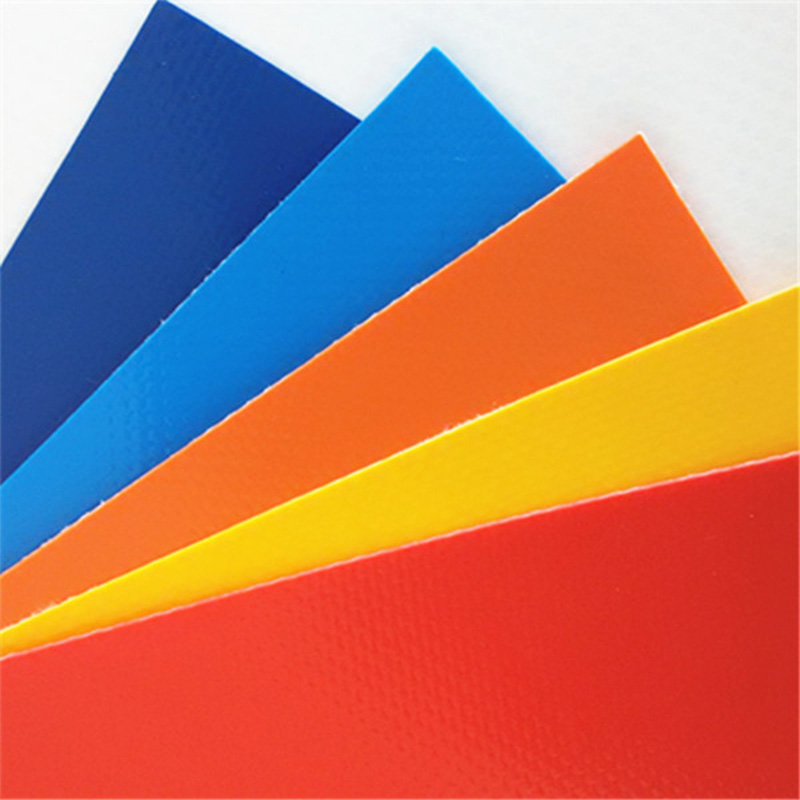custom pvc coated polyester durable with good quality and pretty competitive price for pools-16