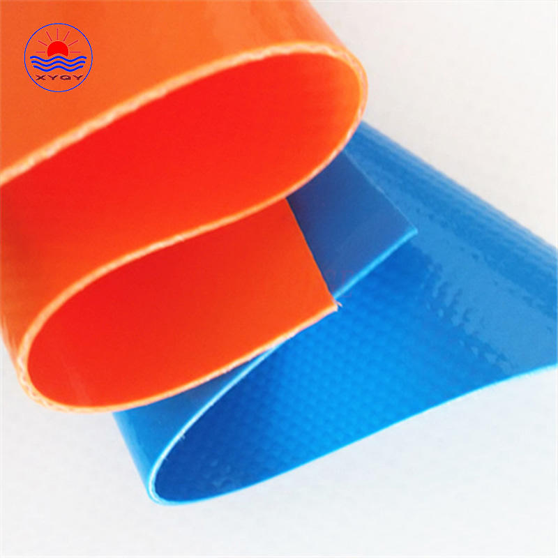 PVC coated polyester tarpaulin fabric pool fabric