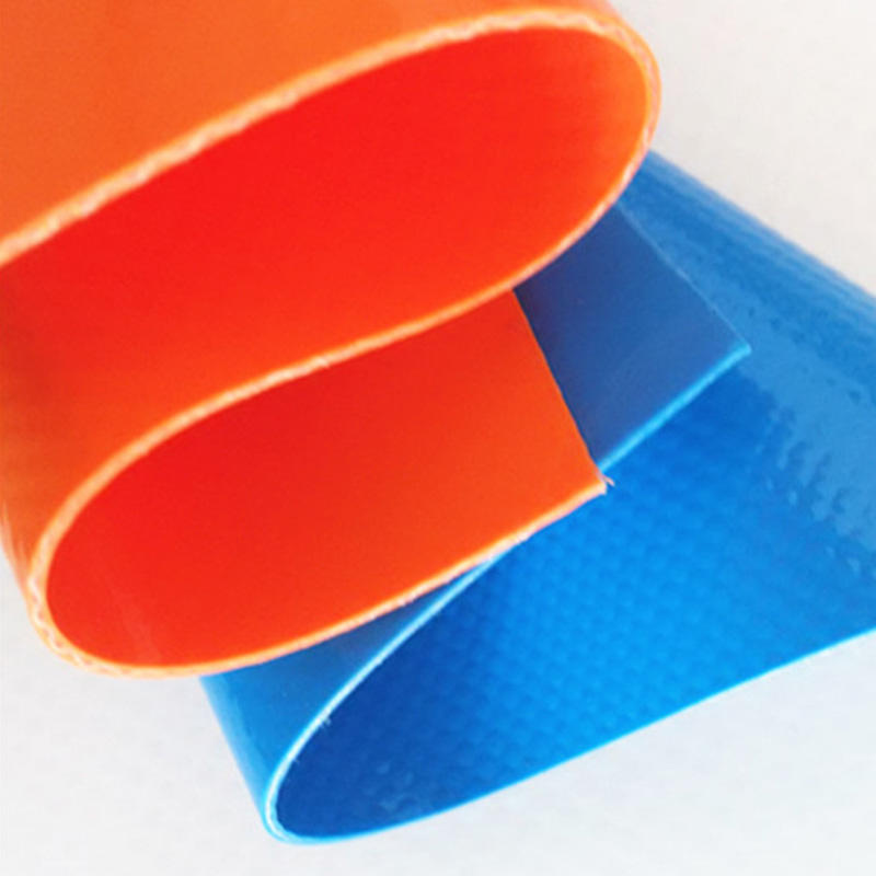 XYQY online round swimming pool tarps for inflatable pools.