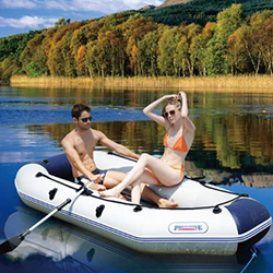 Best hypalon inflatable boat products manufacturers for kayaks-14