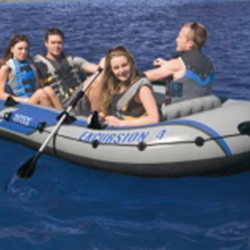 Best hypalon inflatable boat products manufacturers for kayaks-16