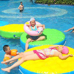 XYQY available manufacturers for inflatable swimming pool-19
