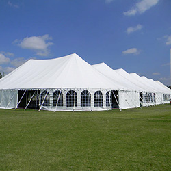 XYQY roofing membrane tent structures manufacturers for inflatable membrance-14