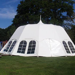XYQY roofing membrane tent structures manufacturers for inflatable membrance-15