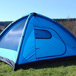 XYQY tent waterproof tent with good quality and pretty competitive price for tents-13