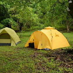 XYQY coated tarp setup guide for tents-15