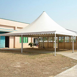 Latest tent tarpaulin pvc factory for tents-18