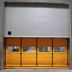 product-Hot rolling door tarpaulin fabric container XYQY Brand-XYQY-img-1