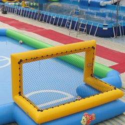 XYQY high quality fabric pool to meet any of your requirements for inflatable pools.-19