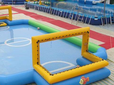 XYQY high quality fabric pool to meet any of your requirements for inflatable pools.-25