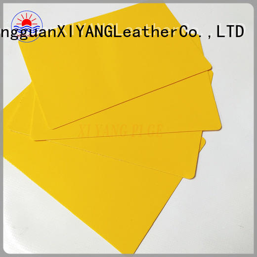 XYQY Latest tarpaulin fabric suppliers Supply for outdoor
