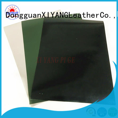 XYQY tank drinking water storage bladders for outside